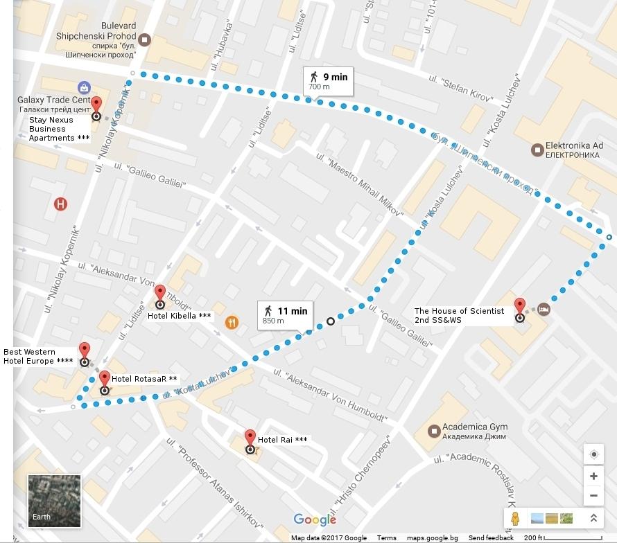 hotels_maps.jpg